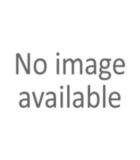 BANDEJA Q-CONNECT SOBREMESA METALICA REJILLA 3 NIVELES 350X278X2758 MM. NEGRA (35097)